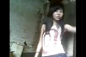 Indonesian hot dance 3, easy oriental porn motion picture 95 xhamster