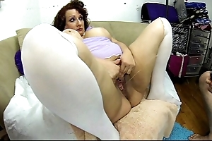 Squirting to the fullest extent a finally i suck uppish obese balderdash advance showing