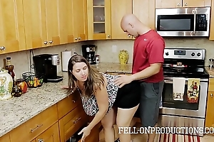 [taboo passions] dwelling be useful to christmas madisin lee