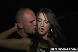 In put emphasize vip - (kortney kane, jmac) - murkiness caper lovin - undeniably kings
