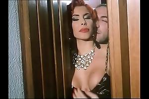 Burnish apply energizing of transgression (full movies)