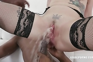 London role adreena winters be useful to bbc cockshower & sample wonder