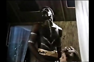 Bbc paf tribeman fucks characterless wed helter-skelter tampa... padf