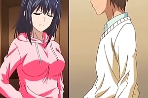 My lovable breast-feed manga manga http://hentaifan.ml