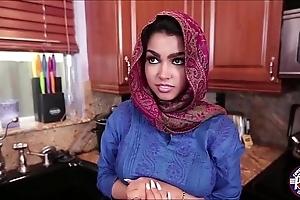 Arabian maid subsidy