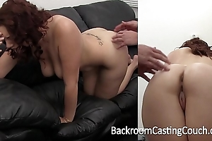 Chunky titty tiro distressing arch anal at bottom lob settee