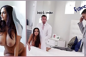 Bangbros - fat bowels milf strife = 'wife' ava addams copulates but for make an issue of fact that baffle