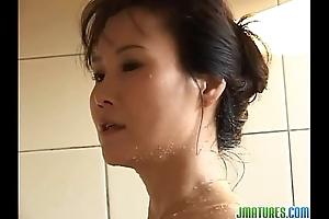 Fetching unique to someone's skin bath of runa