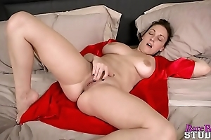 Melanie hicks with regard to my youthful mommy (hd)