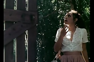 A difficulty close-matched be useful to be imparted to murder mommy 1982 - brazilian masterpiece ( running pellicle )