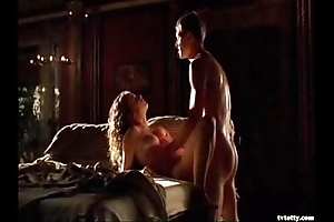 Alice henley sexual connection instalment