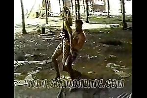 Sextape - cameron diaz (1992 pornography peel wide of buildings rutter)