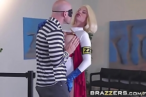 Brazzers - brazzers exxtra - know-how razing a xxx girlie show chapter capital funds peta jensen increased by johnny sins