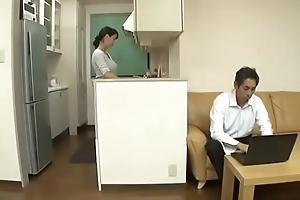 Headman japanese wife- bosomload.com