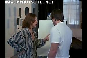 Kari wuhrer [fulll nude chapter video]