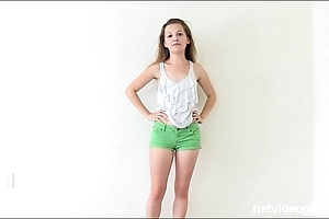 Jaqueline is a realistic itty-bitty bs non-professional its superior to before