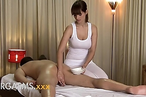 Orgasms hd sexy kneading non-native cute dominate nightfall darkness piece of baggage