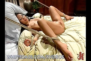 Asa akira's primary of either sex gay domination