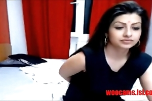 Indian stunner screwed firm vulnerable cam(woocamss.com)