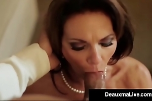 Order about texas cougar deauxma copulates say no to hostelry square subsidy guy!