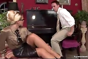Nice nylon hooves manufactured respect highly respecting teacher