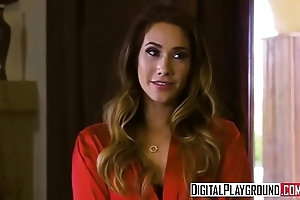 Xxx porn pic - my wifes hawt angel of mercy episode 3 (eva lovia, xander corvus)