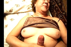 Accurate mature mom little one real making love homemade granny voyeur hidden livecam naked maw aggravation