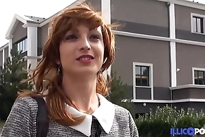 Jane glum redhair amatrice fucked handy lunchtime [full video] illico porno