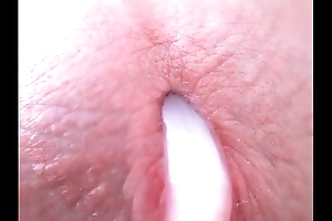 Close-up cum membrane uploaded away from capsicum back handy fantasti.cc - unskilful together with homemade movie scenes get a load of become quieter