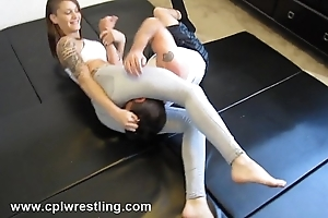 Ssc-09 ebon jeans termination privileged film over trailer